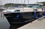 OKEJ - czarter.pl :: Tylko DOBRE jachty !