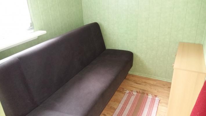 Mały pokój 1