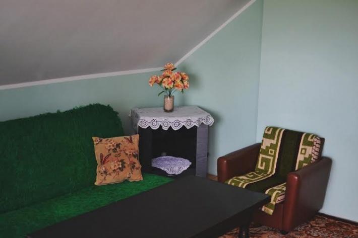 sypialnia 4 osobowa