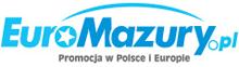 Euromazury logo
